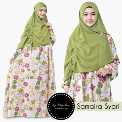 DSC_SAMAIRA SYARI 2-min