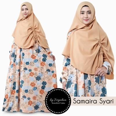 DSC_SAMAIRA SYARI 3-min