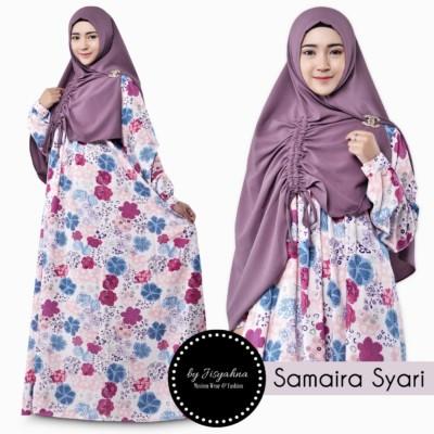 DSC_SAMAIRA SYARI 4-min