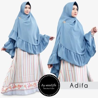 DSC_ADIFA 1-min