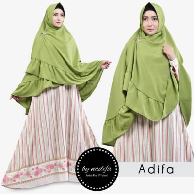 DSC_ADIFA 2-min