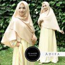 New Adifa Syari Nude