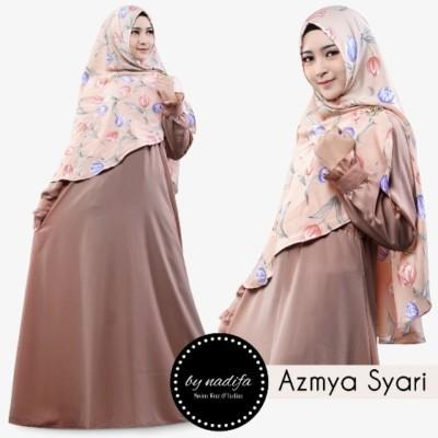 DSC_AZMYA SYARI 10 copy-min