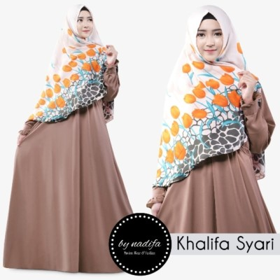 DSC_KHALIFA SYARI 9 copy-min