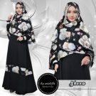 Sheza Syari Black