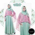 Kalika Dress Kebaya Muslim